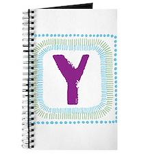 OYOOS Y design Journal