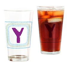 OYOOS Y design Drinking Glass