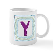 OYOOS Y design Mug