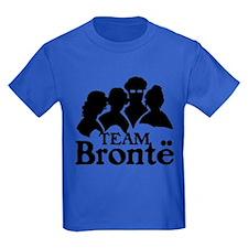Team Bronte Charlotte 38 T