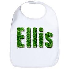 Ellis Grass Bib