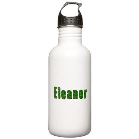 Eleanor Grass Stainless Water Bottle 1.0L