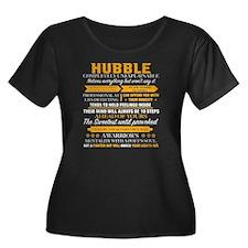 DevelopPHP Performance Dry T-Shirt