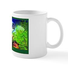 Oggun Mug