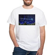 Ochosi Shirt