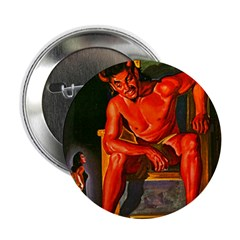 Red Devil 2.25