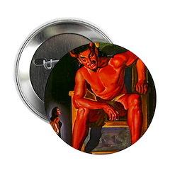 Red Devil Button