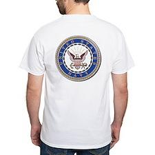 BEAT ARMY AGAIN! Shirt