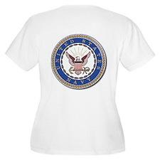 BEAT ARMY AGAIN! T-Shirt