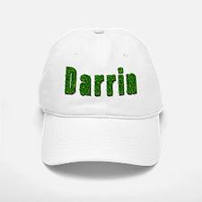 Darrin Grass Baseball Baseball Cap