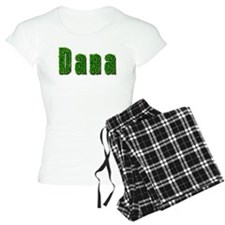 Dana Grass Pajamas
