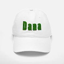 Dana Grass Baseball Baseball Cap