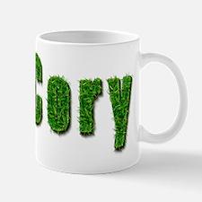 Cory Grass Mug