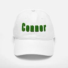 Connor Grass Baseball Baseball Cap