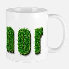 Connor Grass Mug