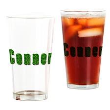 Conner Grass Drinking Glass
