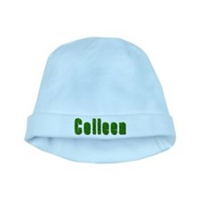 Colleen Grass baby hat