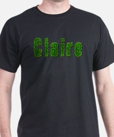 Claire Grass T-Shirt