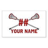 Lacrosse Single