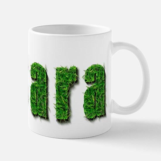 Cara Grass Mug