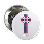 Cross - Fraser of Lovat 2.25