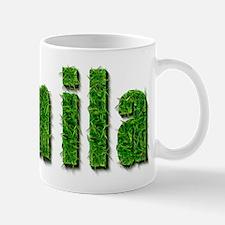 Camila Grass Mug