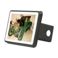 1909 Classic Convertible Hitch Cover