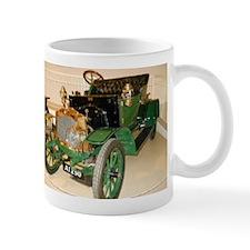 1909 Classic Convertible Mug