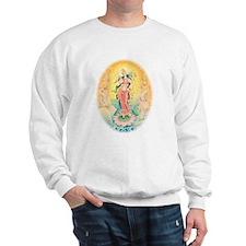 Sweatshirt Lakshmi Large
