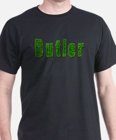 Butler Grass T-Shirt