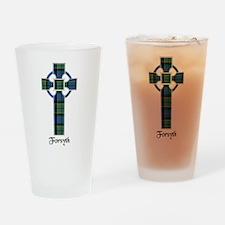 Cross - Forsyth Drinking Glass