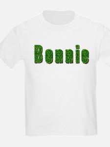 Bonnie Grass T-Shirt