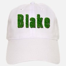 Blake Grass Baseball Baseball Cap
