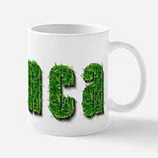 Bianca Grass Mug