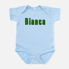 Bianca Grass Infant Bodysuit