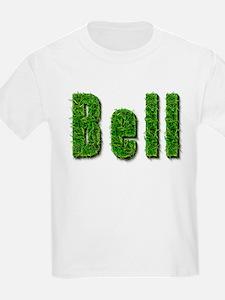 Bell Grass T-Shirt