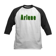 Arlene Grass Tee
