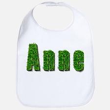 Anne Grass Bib