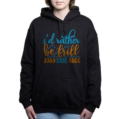 DevelopPHP Kids Dark T-Shirt