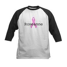 BC Awareness: Roseanne Tee