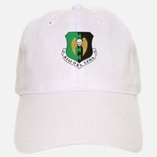 5th Bomb Wing Baseball Baseball Cap