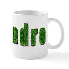 Alejandro Grass Mug
