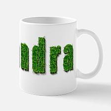 Alejandra Grass Mug