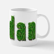 Aidan Grass Mug