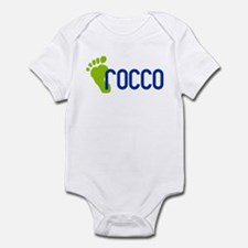 Infant Creeper: Rocco
