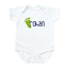 Infant Creeper: Rohan