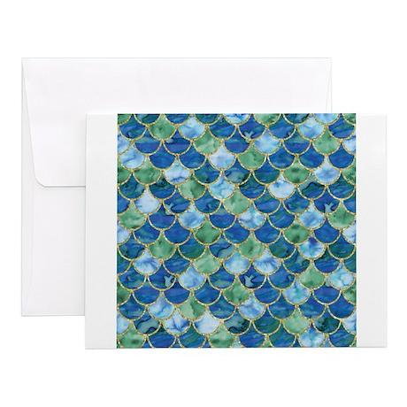 ScrapbookingPhD.png Puzzle Coasters (set of 4)