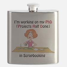 ScrapbookingPhD.png Flask