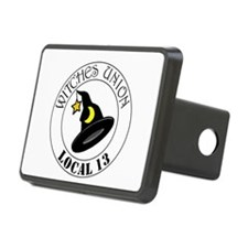 2-witchesunion.png Hitch Cover
