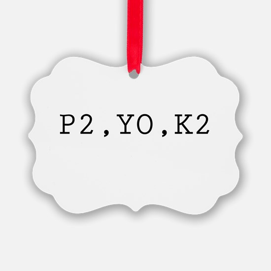 p2yok2.png Ornament
